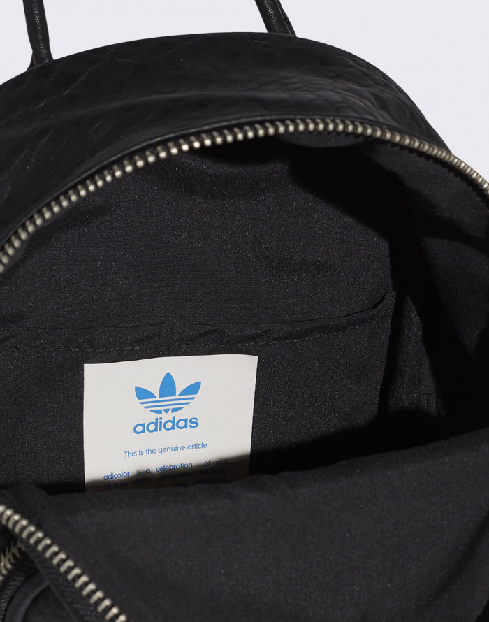 7b3a80738572 ... Urban Backpack - adidas Originals - Classic Mini ...
