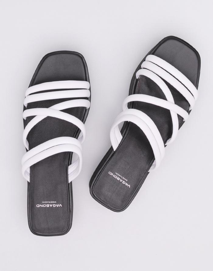 Pantofle - Vagabond - Bonnie
