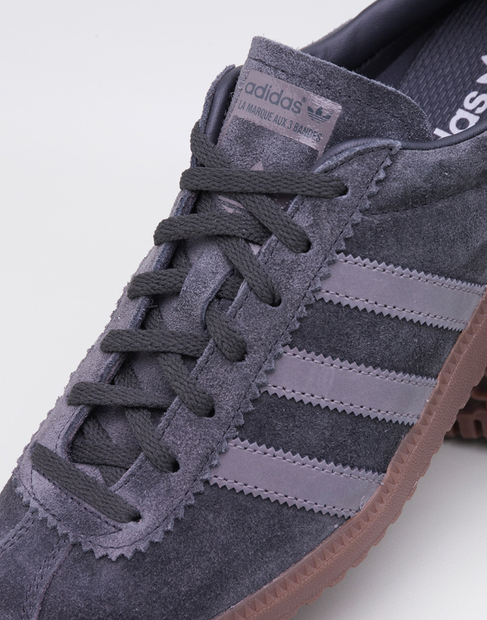 Tenisky - Adidas Originals - Bermuda