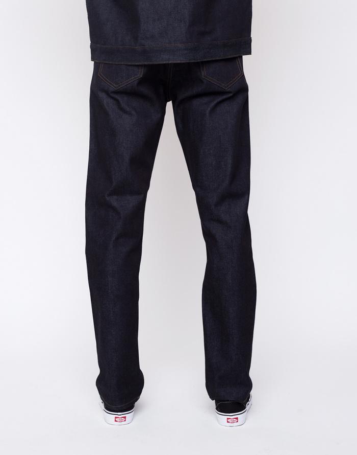 Kalhoty - Dr. Denim - Gus
