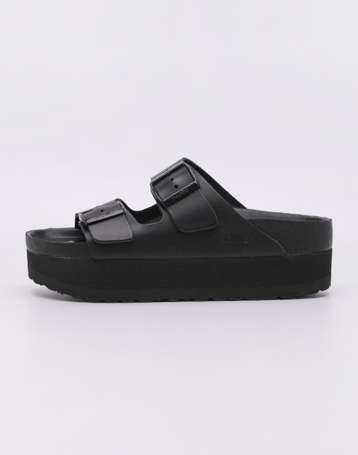 6298821b0f32 Pantofle - Birkenstock - Arizona Papillio NL EXQ