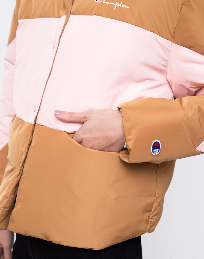 Bunda - Champion - Jacket