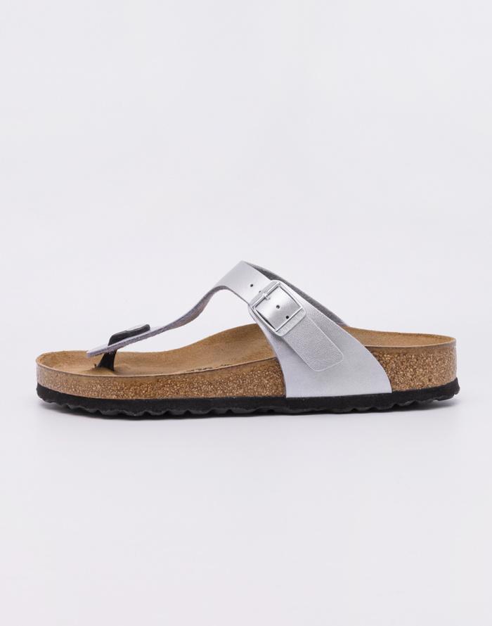 Pantofle - Birkenstock - Gizeh BF