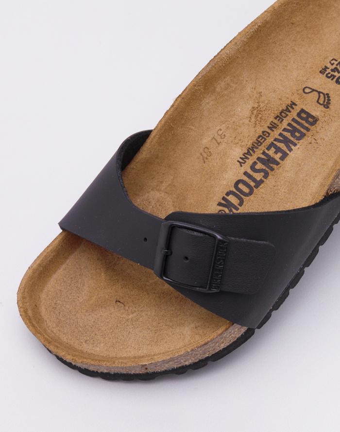 Pantofle - Birkenstock - Madrid BF