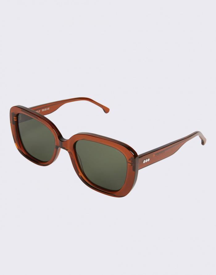 Sluneční brýle Komono Cecile