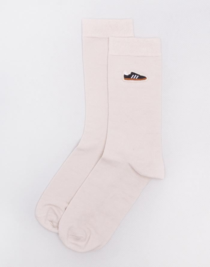 Ponožky adidas Originals Samba Socks