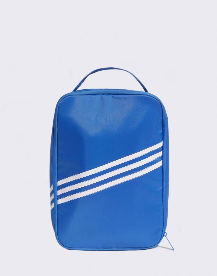 Taška adidas Originals Sneaker Bag