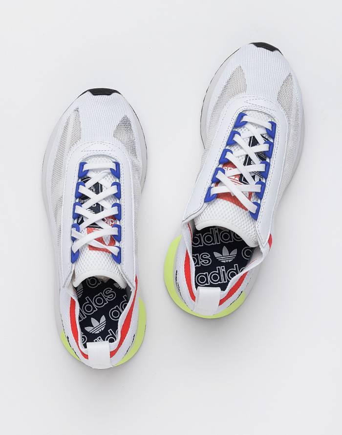 Tenisky adidas Originals SL Andridge PK W
