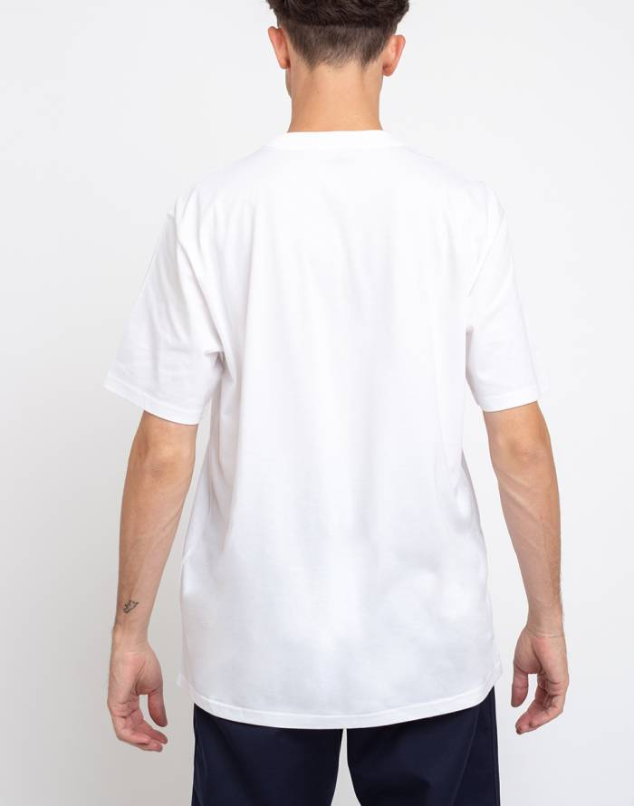 Triko Carhartt WIP S/S Ahead T-Shirt