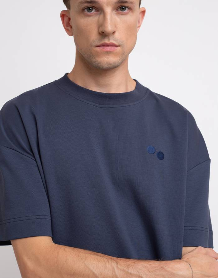Triko pinqponq T-Shirt Men