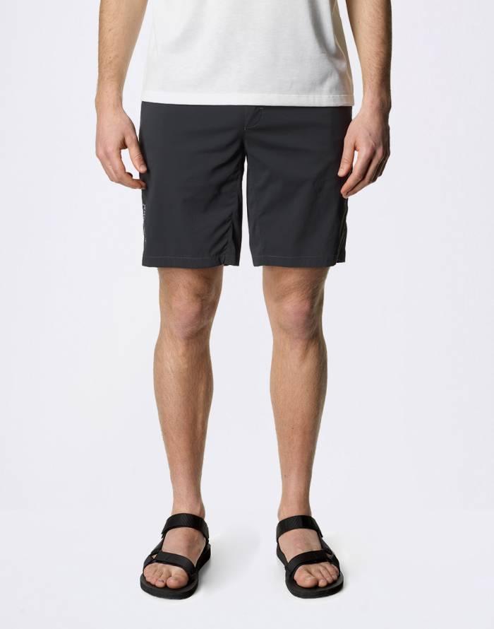 Kraťasy Houdini Sportswear M's Crux Shorts