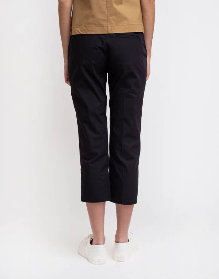 Kalhoty Loreak Pants Amelia Pplin Soft