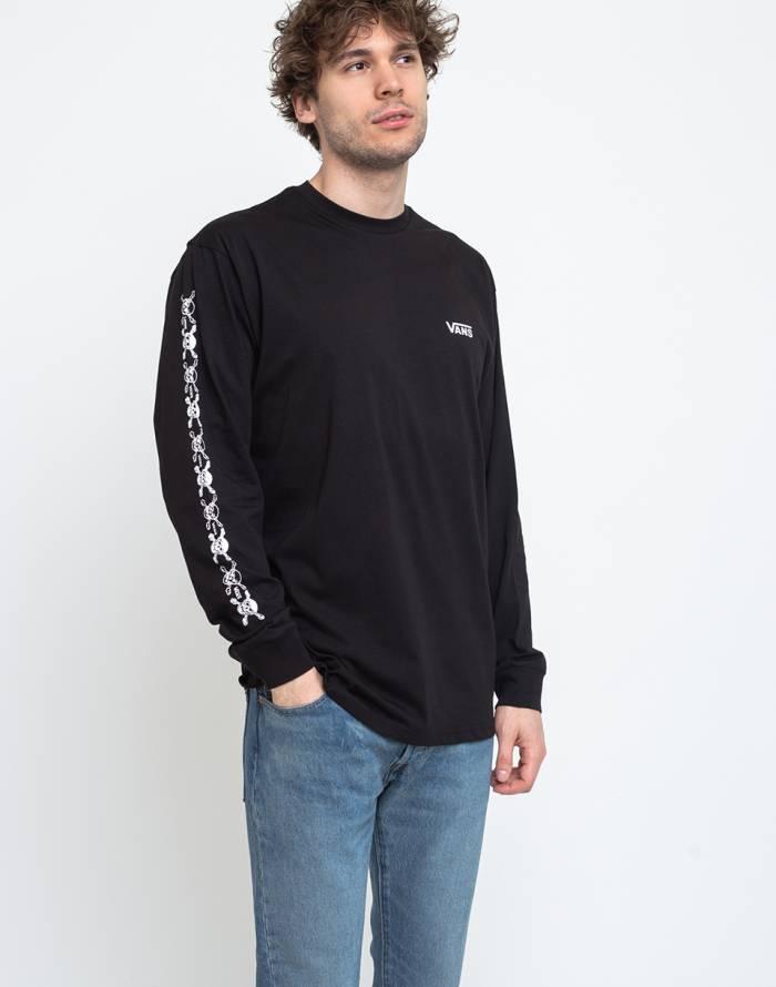 T-shirt Vans Anaheim Factory Og Skull