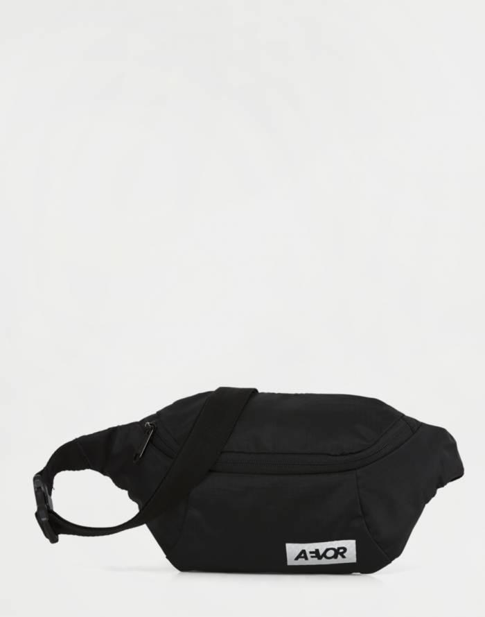 Ledvinka Aevor Hip Bag