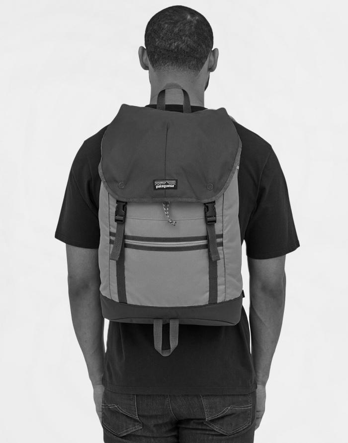 Městský batoh Patagonia Arbor Classic Pack 25 l