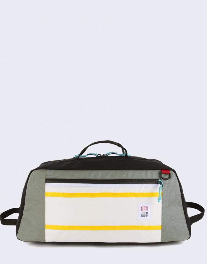 Duffel bag - Topo Designs - Mountain Duffel 40 l