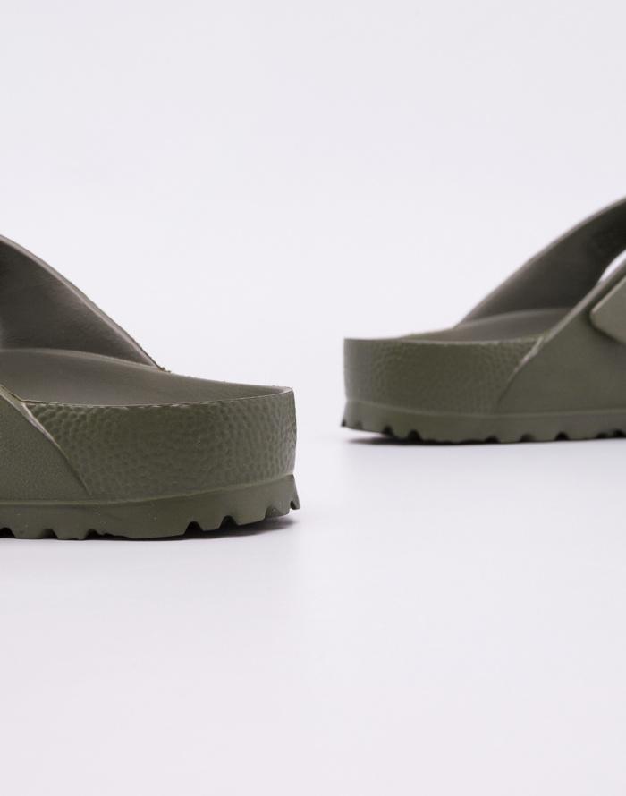 Pantofle Birkenstock Gizeh EVA