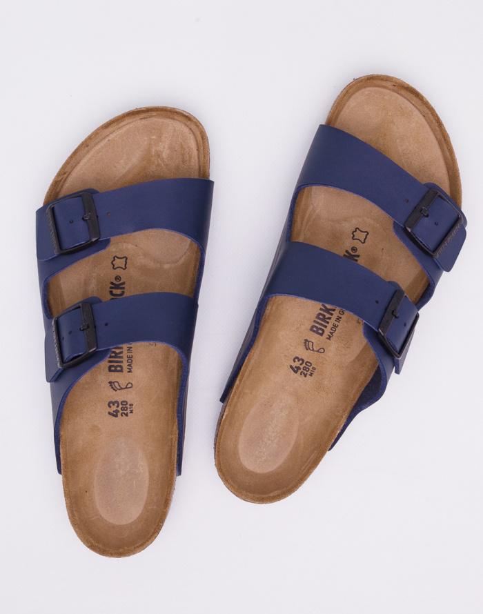 Shoe - Birkenstock - Arizona BF
