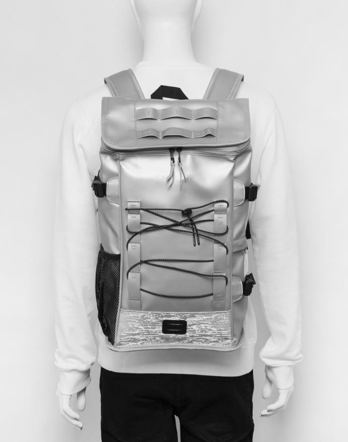 Batoh - Rains - LTD Mountaineer Bag