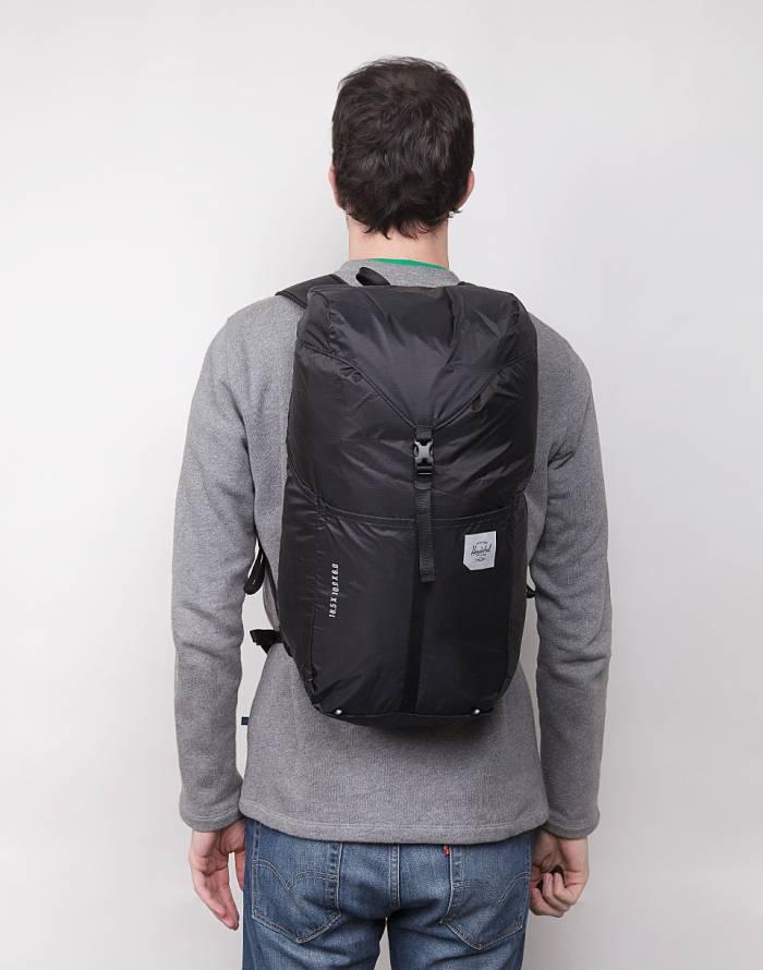 Městský batoh Herschel Supply Ultralight Daypack
