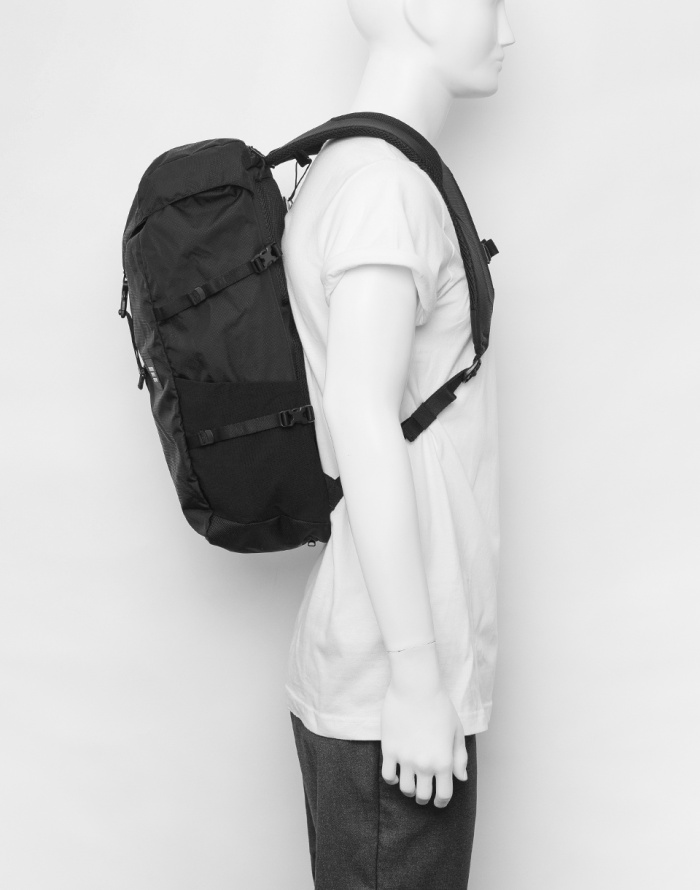 f40426f07d2 ... Outdoor Backpack - Herschel Supply - Barlow Large Trail