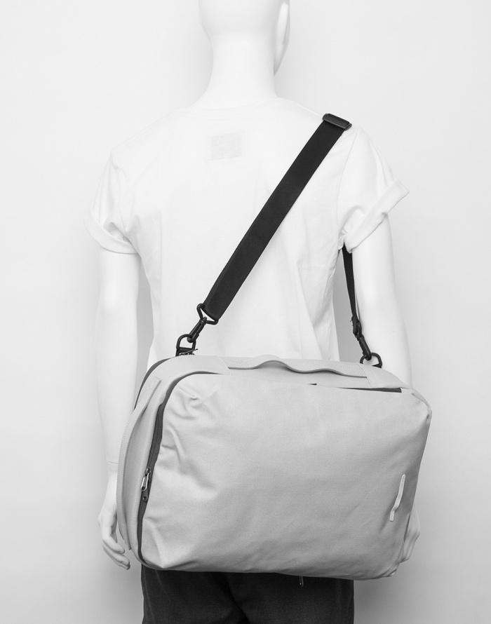 Městský batoh - Rawrow - 3Way Pack 170 Rugged 15