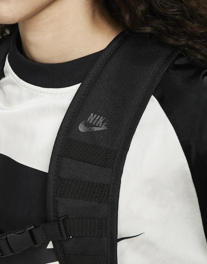 Batoh - Nike - Air Force 1