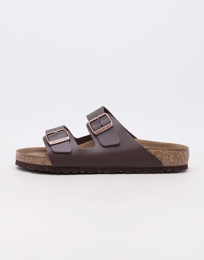 Pantofle Birkenstock Arizona
