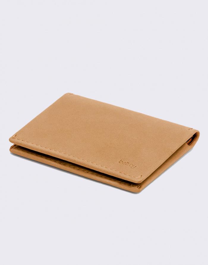 Peněženka Bellroy Slim Sleeve