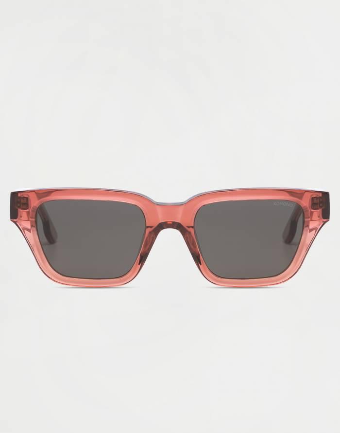 Sluneční brýle Komono BROOKLYN
