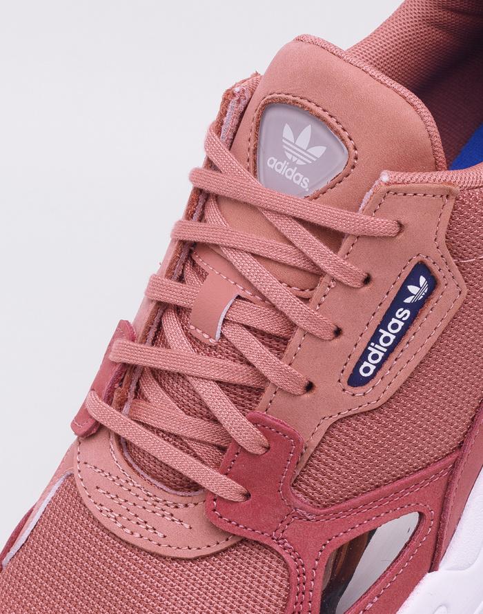 Boty - adidas Originals - Falcon