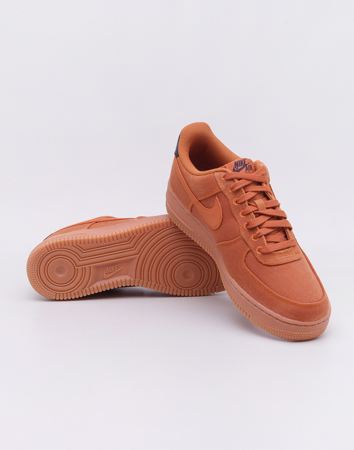 Boty - Nike - Air Force 1 '07 LV8 Style