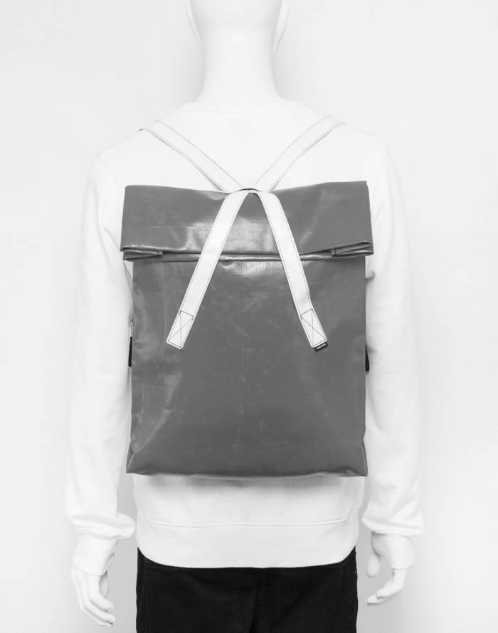 Urban Backpack FREITAG F253 Kowalski