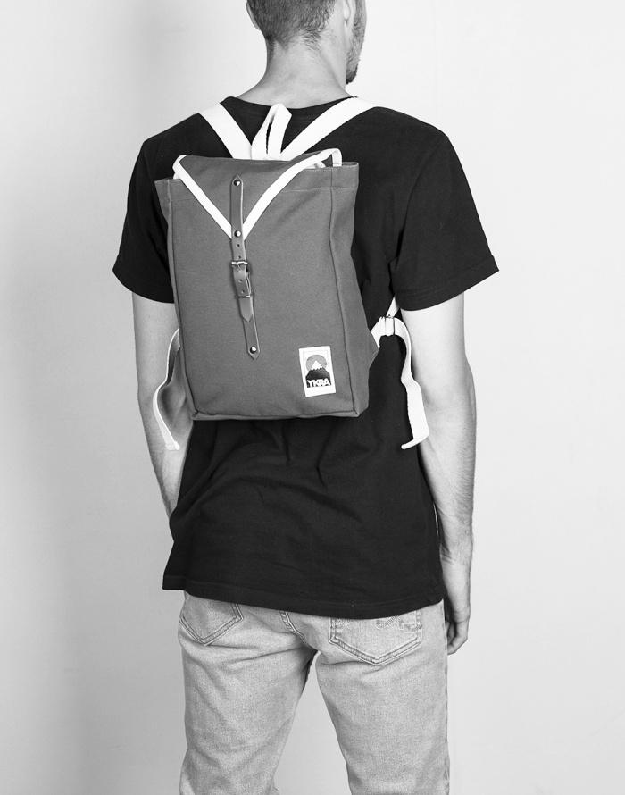 Městský batoh YKRA Scout
