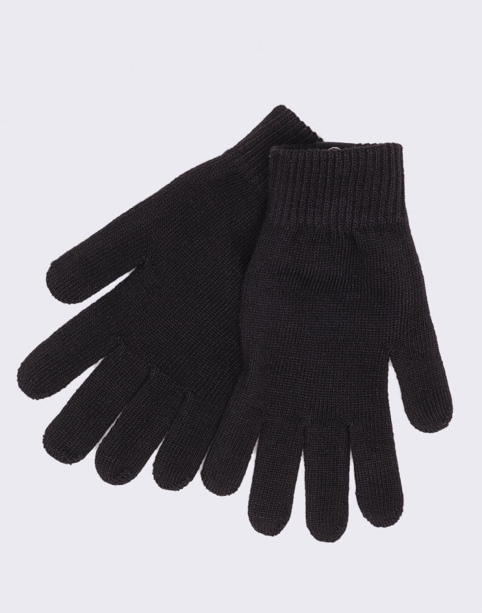 Cheap Monday - Magic Gloves
