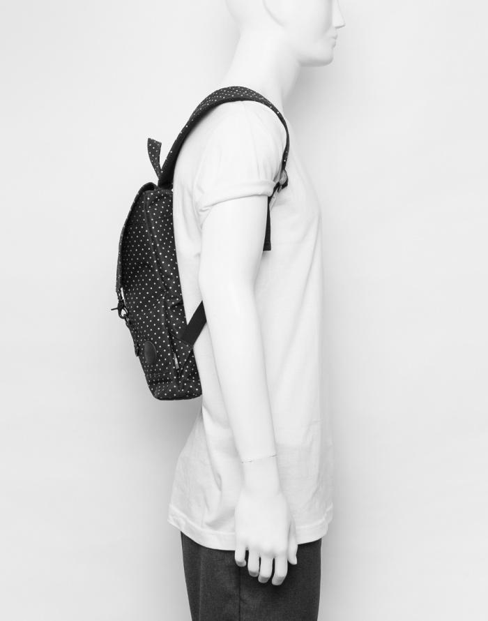 Městský batoh Enter City Mini