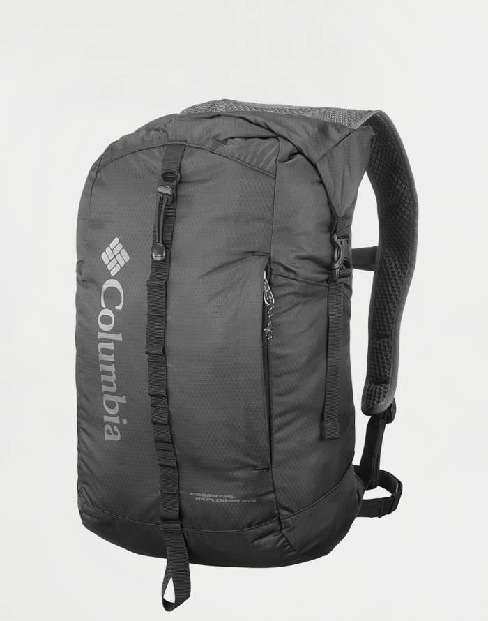 Outdoor batoh Columbia Essential Explorer 20L