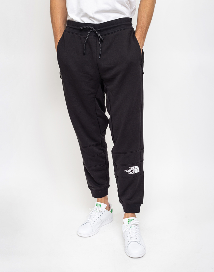 a07bf01c5 Tracksuits - The North Face - Lht Pant