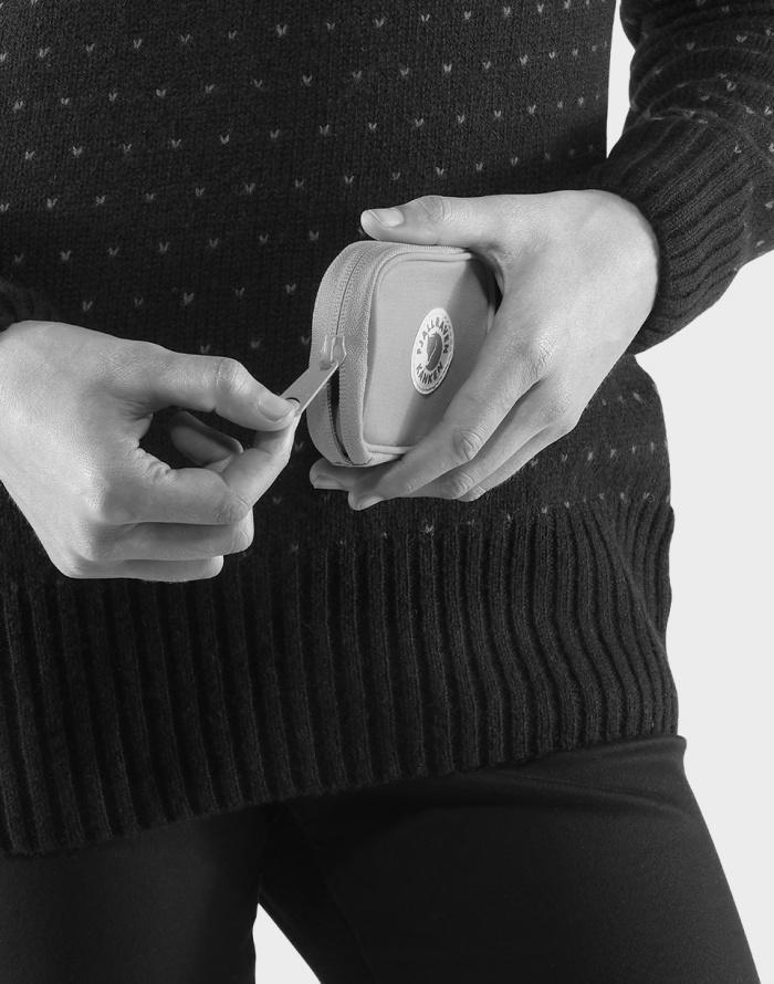Peněženka - Fjällräven - Kanken Card Wallet