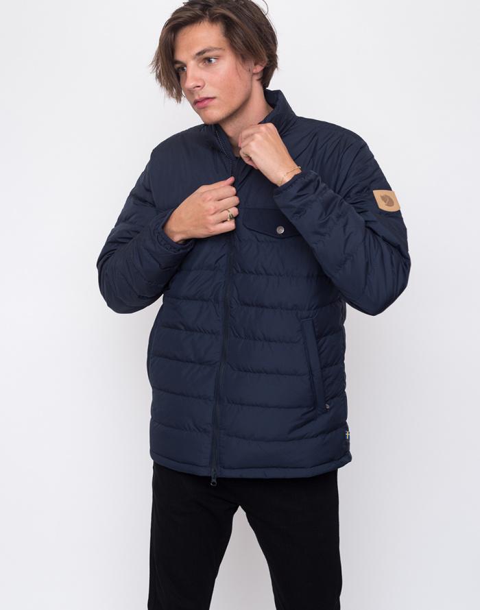 Fjällräven - Greenland Down Liner Jacket