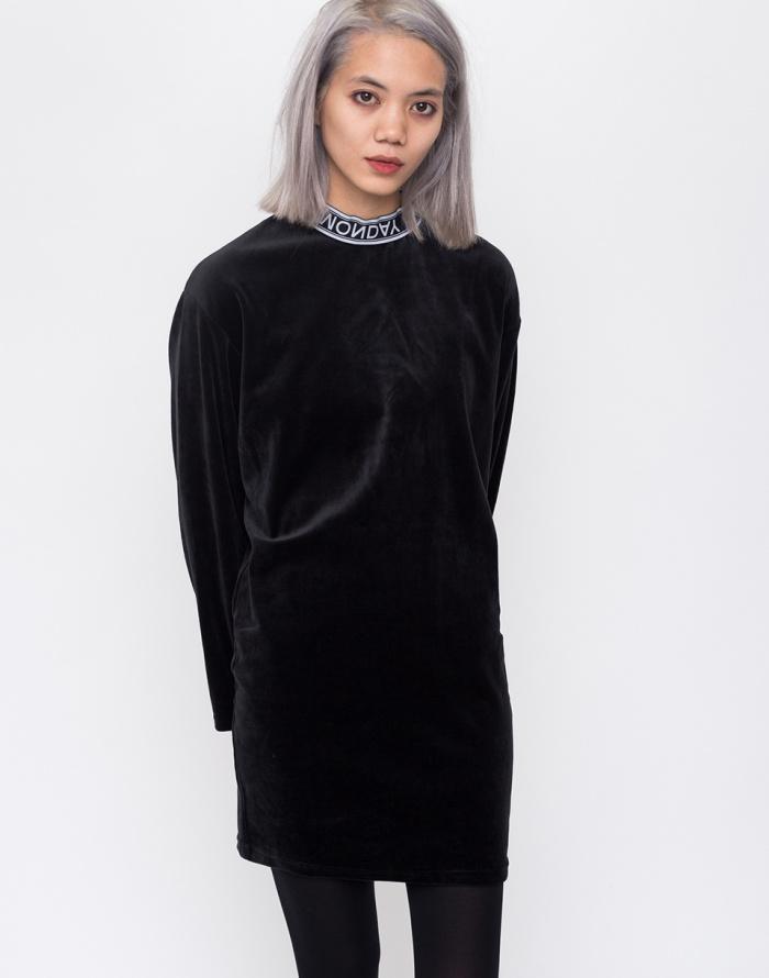 Šaty - Cheap Monday - Shutter