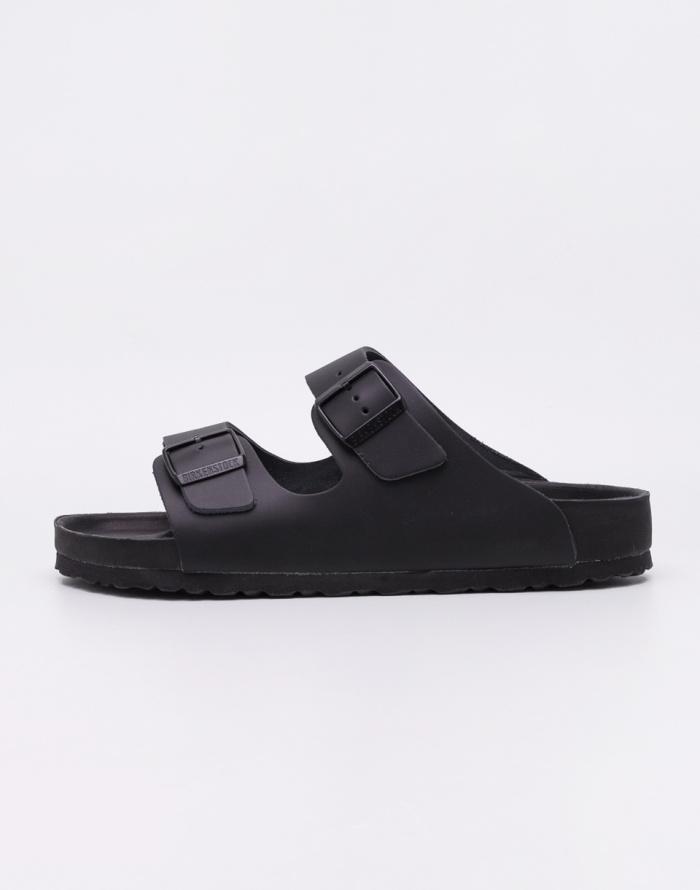 Shoe Birkenstock Monterey NL