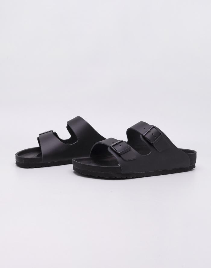 Shoe - Birkenstock - Monterey NL