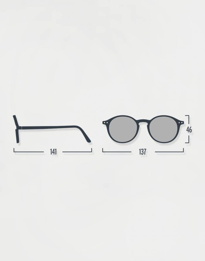 Sluneční brýle Izipizi Sun #D