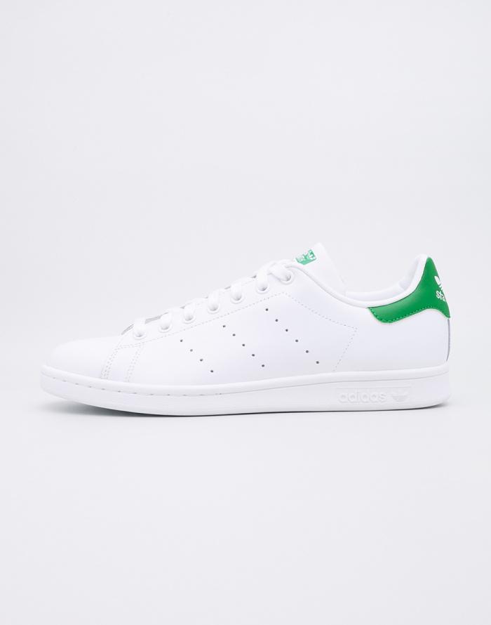 Tenisky - adidas Originals - Stan Smith