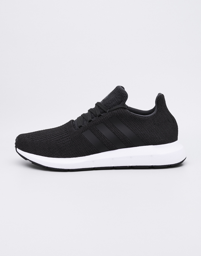 Tenisky - adidas Originals - Swift Run