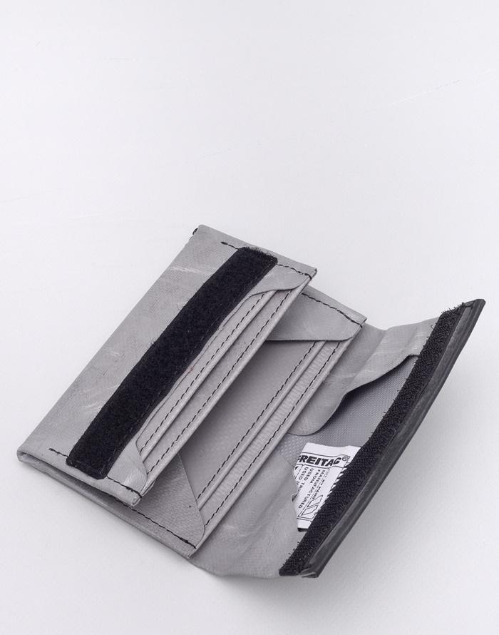 Peněženka - Freitag - F51 Dallas