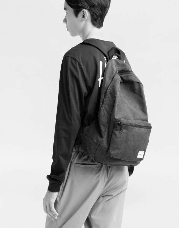 Batoh - Aevor - Daypack Proof