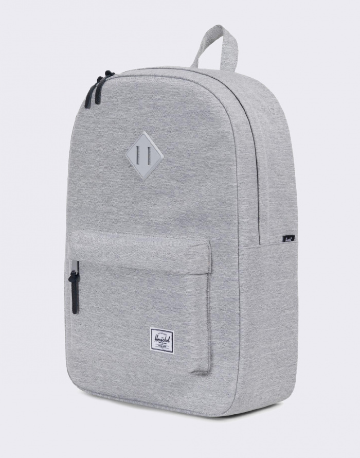 Batoh - Herschel Supply - Heritage