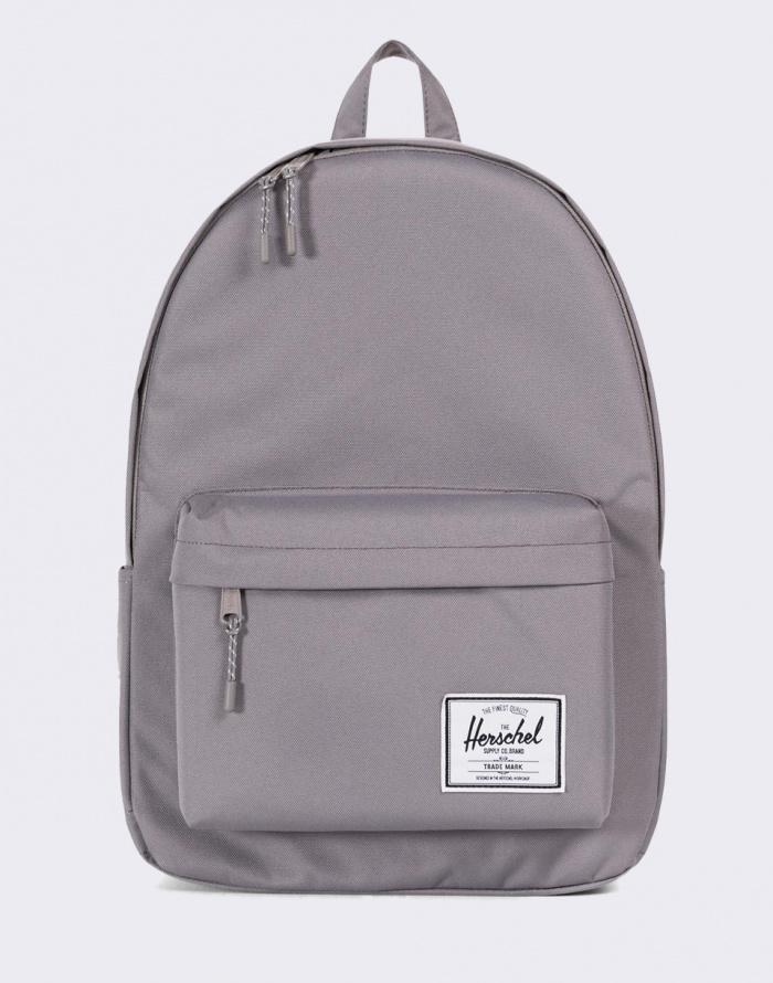Městský batoh Herschel Supply Classic X-Large